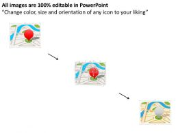gaps_navigation_for_location_identification_powerpoint_template_Slide02