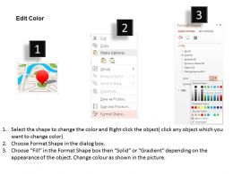gaps_navigation_for_location_identification_powerpoint_template_Slide04