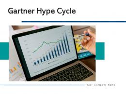 Gartner Hype Cycle Innovation Trigger Inflated Expectations Adoption Lifecycle