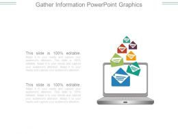 gather_information_powerpoint_graphics_Slide01