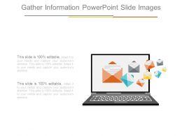gather_information_powerpoint_slide_images_Slide01