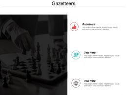 gazetteers_ppt_powerpoint_presentation_model_professional_cpb_Slide01