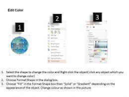 10692921 Style Essentials 1 Agenda 1 Piece Powerpoint Presentation Diagram Infographic Slide