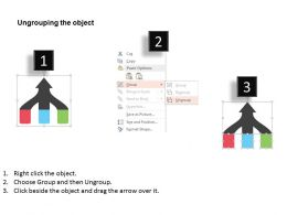 gc_three_arrows_with_one_head_and_icons_flat_powerpoint_design_Slide03