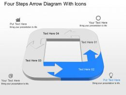 gd_four_steps_arrow_diagram_with_icons_powerpoint_template_Slide02