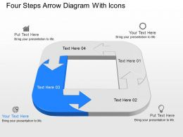 gd_four_steps_arrow_diagram_with_icons_powerpoint_template_Slide03