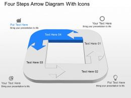 gd_four_steps_arrow_diagram_with_icons_powerpoint_template_Slide04