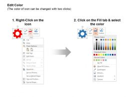 gear_add_people_search_remove_client_from_list_ppt_icons_graphics_Slide03