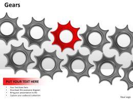 gears_54_Slide01