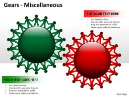 gears_miscellaneous_13_Slide01
