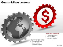 gears_miscellaneous_23_Slide01