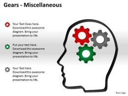 gears_miscellaneous_2_Slide01