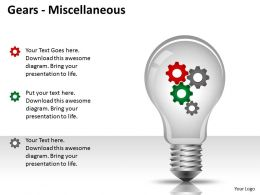 gears_miscellaneous_3_Slide01