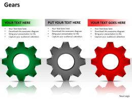 Gears PPT 11