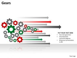 Gears PPT 13