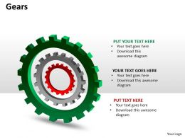 Gears PPT 6