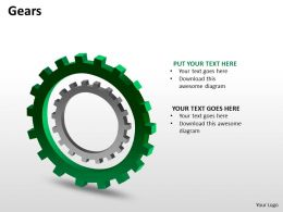 Gears PPT 7