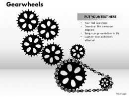 gearwheels_13_Slide01