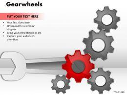 gearwheels_22_Slide01
