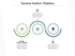 General Aviation Statistics Ppt Powerpoint Presentation Inspiration Cpb