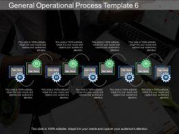 general_operational_process_template_6_ppt_ideas_Slide01
