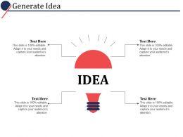 generate_idea_ppt_powerpoint_presentation_file_background_image_Slide01