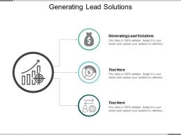 generating_lead_solutions_ppt_powerpoint_presentation_file_background_designs_cpb_Slide01