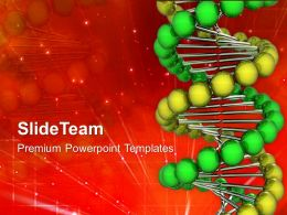 genetic_illustration_of_dna_strand_powerpoint_templates_ppt_backgrounds_for_slides_0213_Slide01