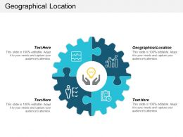 Geographical Location Ppt Powerpoint Presentation Icon Files Cpb