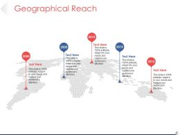 geographical_reach_powerpoint_slide_inspiration_Slide01
