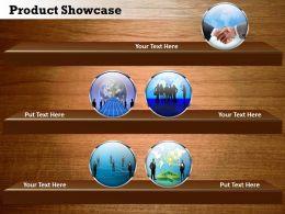 get_stylish_product_portfolio_0314_Slide01