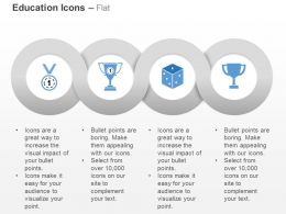 gg_medal_trophy_dice_victory_cup_ppt_icons_graphics_Slide01