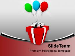 gift_box_and_bright_balloons_powerpoint_templates_ppt_themes_and_graphics_0113_Slide01
