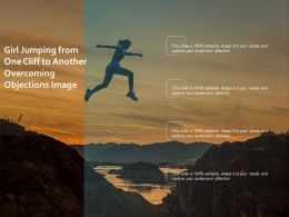 girl_jumping_from_one_cliff_to_another_overcoming_objections_image_Slide01