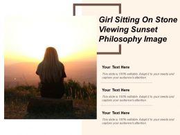 girl_sitting_on_stone_viewing_sunset_philosophy_image_Slide01