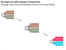 gj_two_staged_one_to_many_process_diagram_powerpoint_template_Slide02