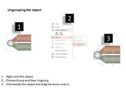 gj_two_staged_one_to_many_process_diagram_powerpoint_template_Slide03