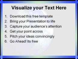 Global 0209  Presentation Themes and Graphics Slide03