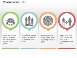 global_business_deals_success_family_time_teamwork_ppt_icons_graphics_Slide01