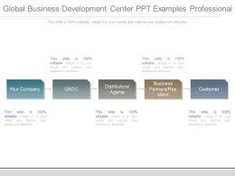 global_business_development_center_ppt_examples_professional_Slide01