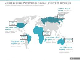 global_business_performance_review_powerpoint_templates_Slide01