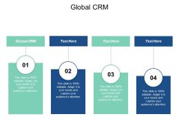 global_crm_ppt_powerpoint_presentation_gallery_example_introduction_cpb_Slide01