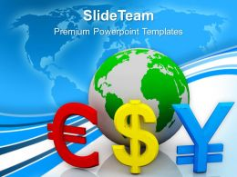 global_currencies_finance_business_powerpoint_templates_ppt_themes_and_graphics_0213_Slide01