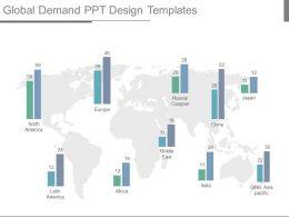 global_demand_ppt_design_templates_Slide01