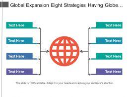 global_expansion_eight_strategies_having_globe_in_center_Slide01