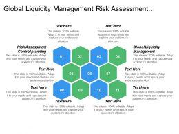 global_liquidity_management_risk_assessment_control_planning_product_development_Slide01