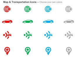 global_location_car_gps_location_search_ppt_icons_graphics_Slide02
