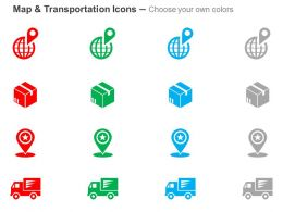 global_location_goods_delivery_services_ppt_icons_graphics_Slide02