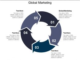global_marketing_ppt_powerpoint_presentation_ideas_templates_cpb_Slide01