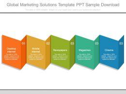 global_marketing_solutions_template_ppt_sample_download_Slide01